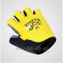 2012 Tour de France Gloves Cycling Yellow