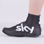 2013 Sky Shoes Cover Cycling