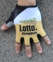 2015 Lotto Gloves Cycling