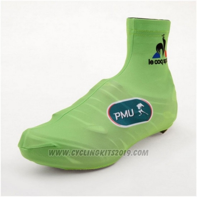 2015 Tour de France Shoes Cover Cycling