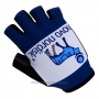 2016 Novo Nordisk Gloves Cycling