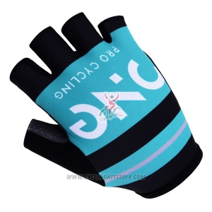 2016 One Gloves Cycling
