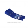 2017 FDJ Arm Warmer Cycling