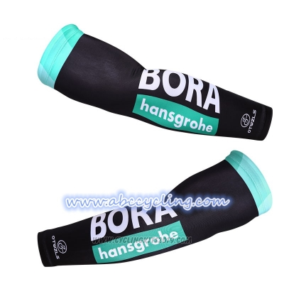 2018 Bora Arm Warmer Cycling