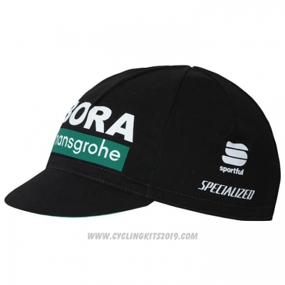 2018 Bora Cap Cycling