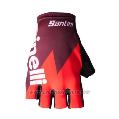 2018 Cinelli Gloves Cycling