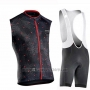 2019 Wind Vest Northwave Black