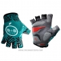 2021 Vital Concept-bb Hotels Gloves Cycling