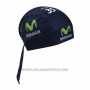 2014 Movistar Scarf Cycling