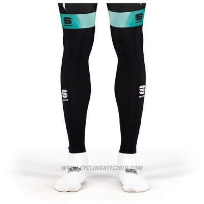 2021 Bora-Hansgrone Leg Warmer Cycling