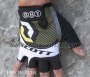 2011 Scott Gloves Cycling