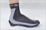 2012 Northwave Shoes Cover Cycling Gray