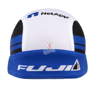 2015 Netapp Scarf Cycling