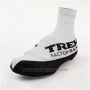 2015 Trek Shoes Cover Cycling