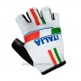 2017 Italy Gloves Cycling
