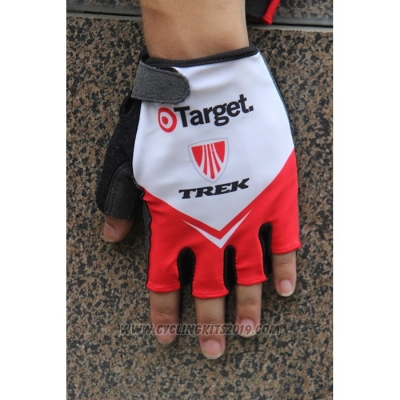 2020 Trek Target Gloves Cycling