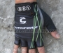 2010 Cannondale Gloves Cycling