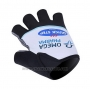 2012 Quick Step Gloves Cycling (2)