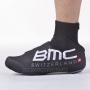 2013 BMC Shoes Cover Cycling