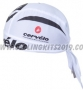 2013 Cervelo Scarf Cycling White