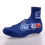 2014 FDJ Shoes Cover Cycling