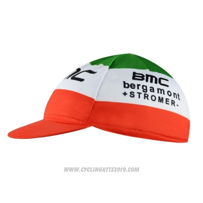 2015 BMC Cap Cycling
