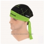 2015 Cannondale Scarf Cycling