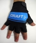 2015 Craft Gloves Cycling