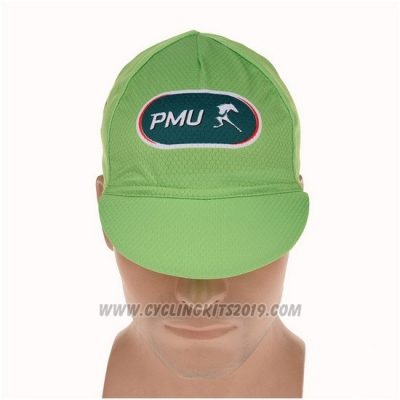 2015 Tour de France Cap Green