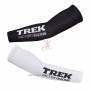 2015 Trek Arm Warmer Cycling White