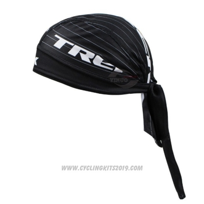 2015 Trek Scarf Cycling