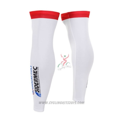 2016 Androni Leg Warmer Cycling