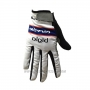 2017 Cervelo Full Finger Gloves Cycling