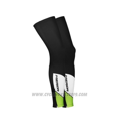 2017 Merida Leg Warmer Cycling