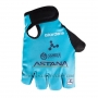 2018 Astana Gloves Cycling