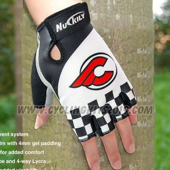 2011 Cinelli Gloves Cycling