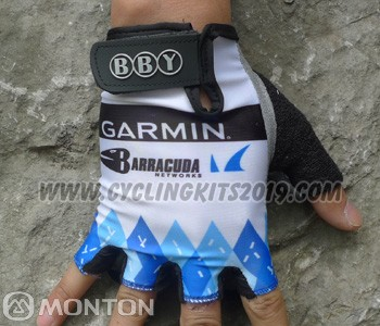 2012 Garmin Gloves Cycling