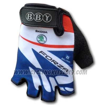 2013 Forza Gloves Cycling