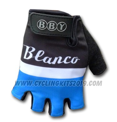 2013 Whiteo Gloves Cycling