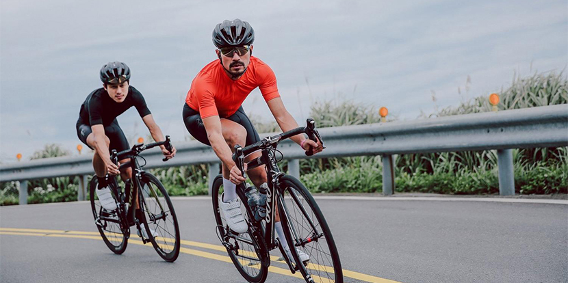 New Brands Cycling Kit 2018 Sale