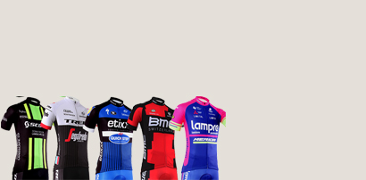 New Pro Team Cycling Kit 2018 Sale