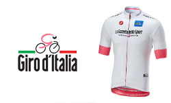 Giro d'Italia Cycling Jersey from www.cyclingkits2019.com