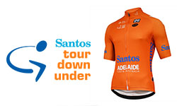 Tour Down Under Cycling Jersey from www.cyclingkits2019.com
