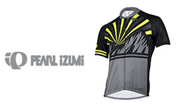 New Pearl Izumi Brand Cycling Jersey from www.cyclingkits2019.com