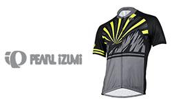 New Pearl Izumi Brand Cycling Jersey from www.cyclingkits2019.com