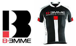 New Biemme Cycling Kits 2018