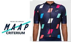 New Maap Cycling Kits 2018