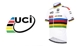 UCI Boels Dolmans Cycling Jersey from www.cyclingkits2019.com